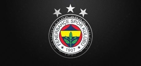 Fenerbahçe'ye sakat futbolculardan iyi haber - Valbuena ve Isla oynayabilecek mi?