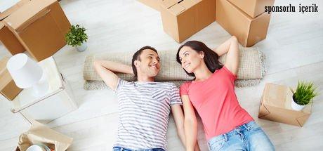 Fikirtepe'den ev almak için 6 neden!
