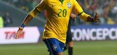Brezilyalı yıldıza 9 yıl hapis cezası!