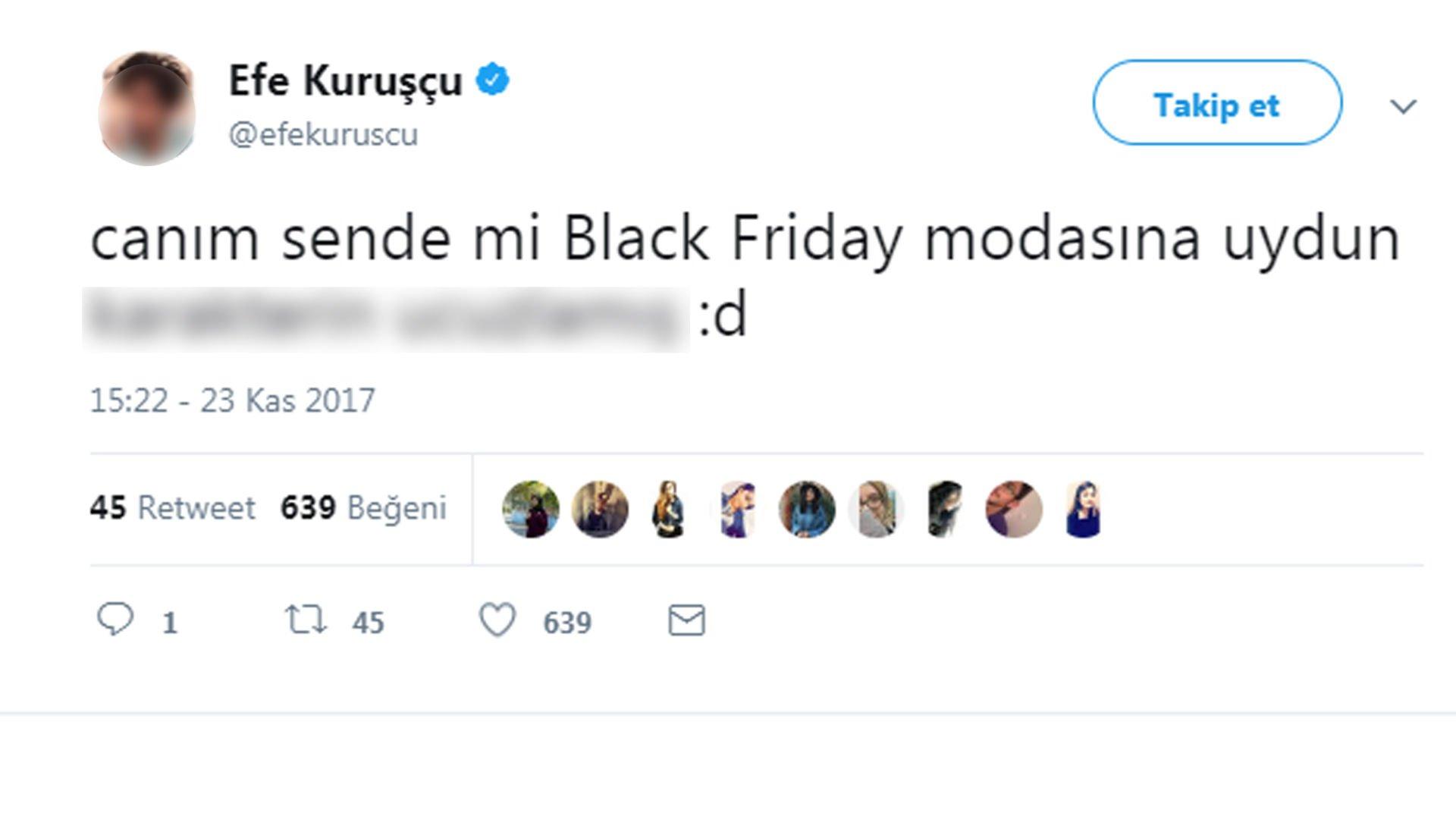 Black Friday Geliyor, Hangi Markalar İndirimde