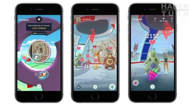 En iyi iPhone X uygulamaları, oyunları