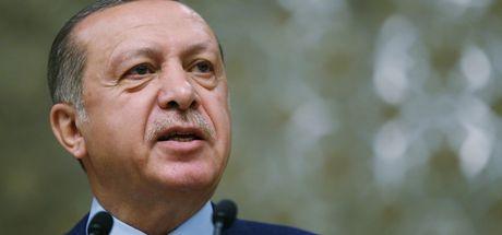 Cumhurbaşkanı Erdoğan'dan Soçi Zirvesi dönüşü önemli açıklamalar!