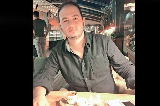 Ukrayna'da vahşice öldürülen Sinan'ın annesi konuştu