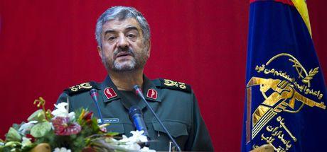 """İran'dan sert çıkış: """"Yeni savaş İsrail'in sonu olur"""""""