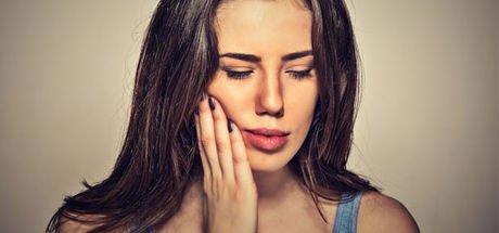 Hamilelikte diş çürüğü düşük riskini 8 kat artırıyor!