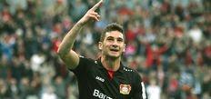 Beşiktaş ilk transferini Bundesliga'dan yapıyor