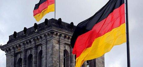 Almanya'dan Soçi açıklaması: Şüphe duyuyoruz!