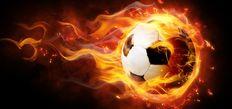 Galatasaray maçına yetişiyor!