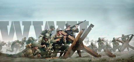 Call of Duty World War 2'yi inceledik!