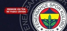 El sıkışıldı! Fenerbahçe'nin ilk transferi...