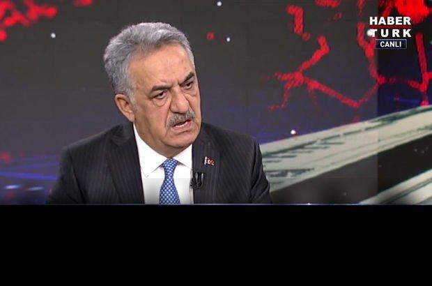 Bahçeli'nin 'tercihli ittifak' önerisine AK Parti'den yanıt