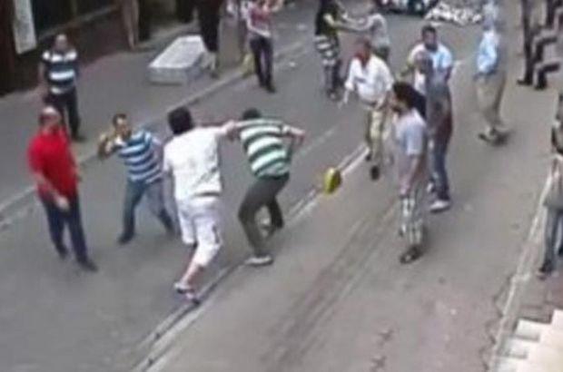 İrlandalı boksör turistten tazminat davası
