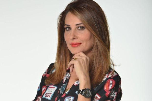 Hande Kazanova'dan günlük burç yorumları (28 Kasım 2017)