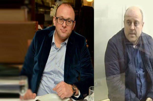 Ukrayna'da organ ticareti davasında 2 Türk doktor dışında herkes serbest kaldı!