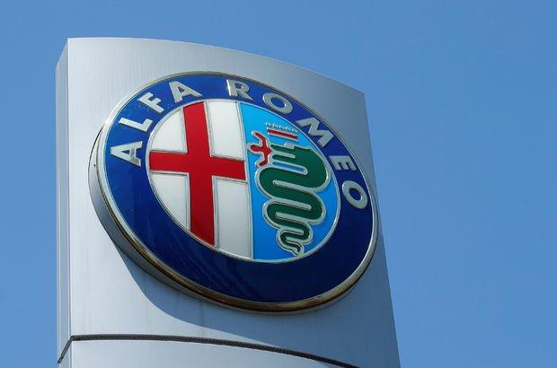 Alfa Romeo F1'e dönüyor