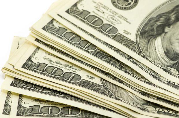 Son Dakika Dolar kaç lira oldu? Dolar ne kadar 30 kasım 2017