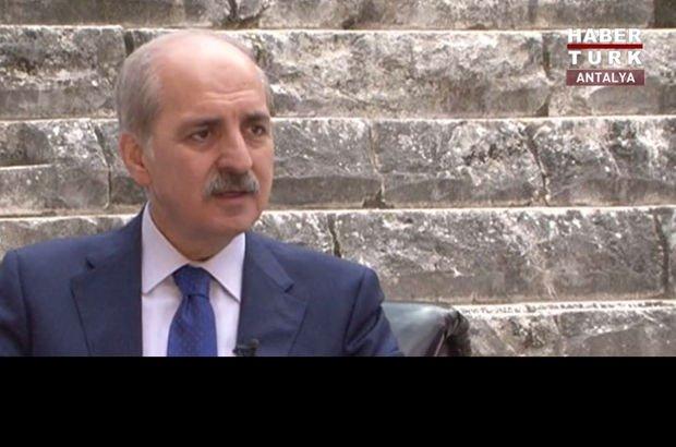 """""""Zarrab davası Türkiye'yi köşeye sıkıştırma davasına dönüşecek"""""""