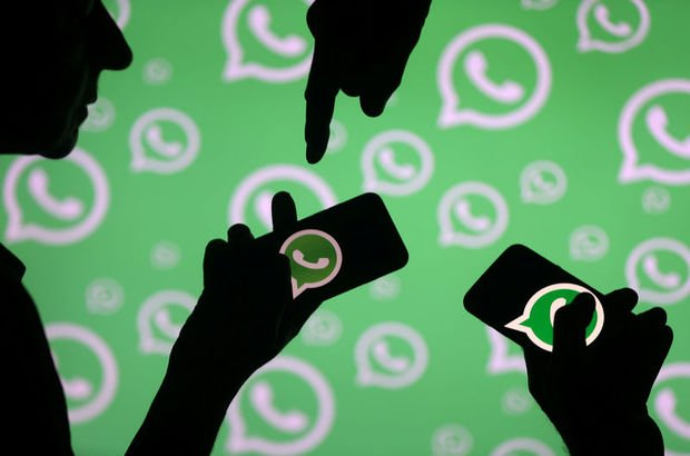WhatsApp'ta bağlantı sorunu yaşandı
