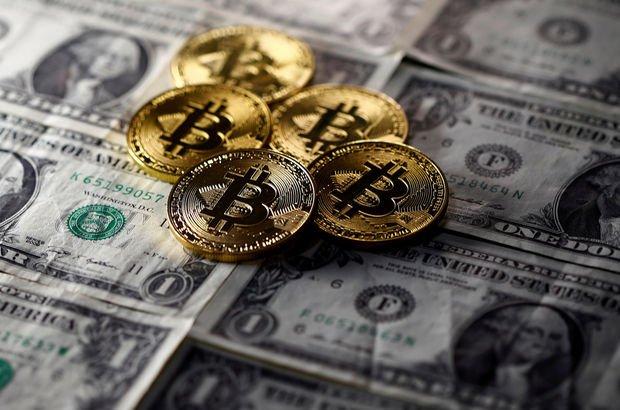 Joseph Stiglitz Bitcoin Dijital para birimleri
