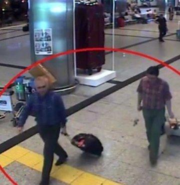 Türkiye'nin verdiği notanın ardından, FETÖ firarisi Adil Öksüz'ün Almanya'da görüldüğü yönündeki iddiaların incelendiğini, Federal Emniyet Teşkilatının (BKA) bu konuda çalışma yürüttüğü açıklandı