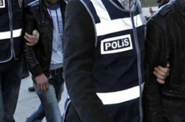 Giresun'da 82 kaçak göçmen yakalandı
