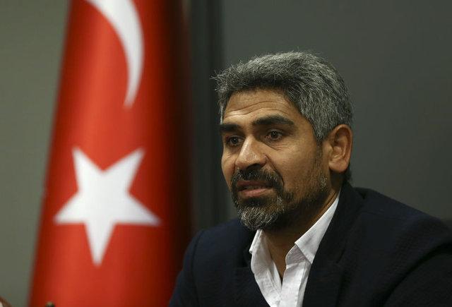 Ankaragücü TFF 1. Lig'de lider oldu! Ankaragücü'nün diriliş hikayesi!