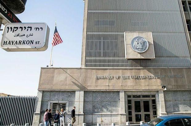 Hamas ABD