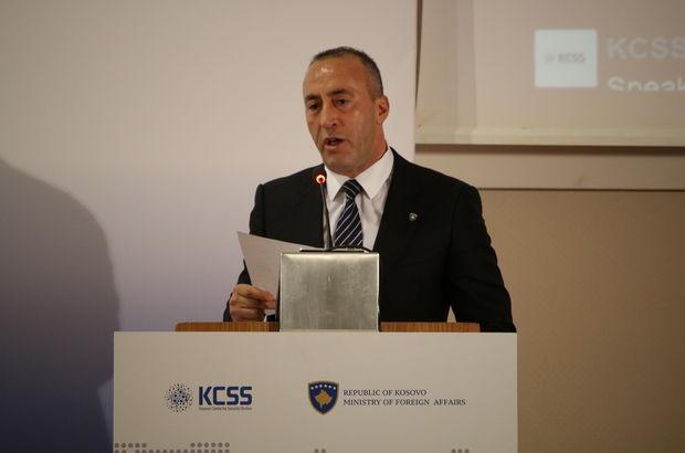 Kosova İnterpol