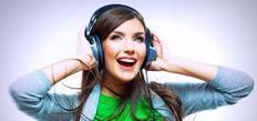 Çevrimiçi müzik istatistikleri