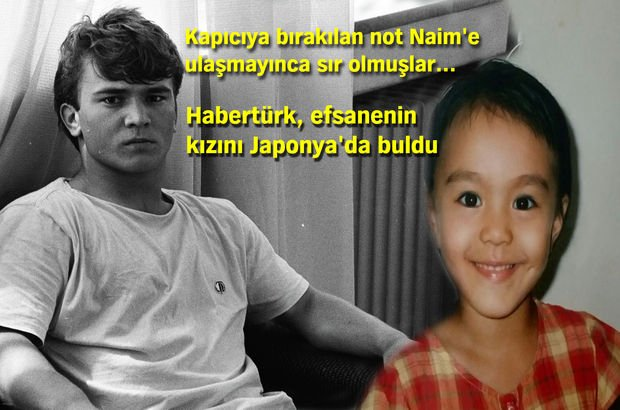 Naomi Naim Süleymanoğlu