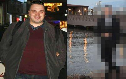 Özgür Özkök kilolarından kurtuldu, modelliğe adım attı!