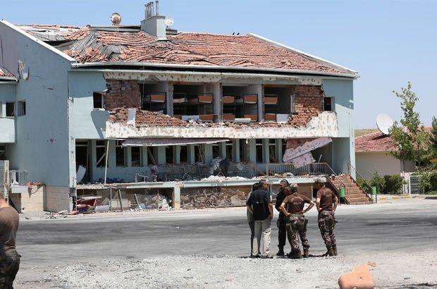 Başbakanlık talimat verdi: 15 Temmuz'a zarar faturası!