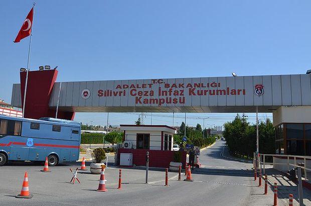 FETÖ'nün Türk Telekom'u işgal davasında istenen ceza belli oldu