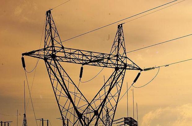İstanbullular dikkat! O saatlerde elektrik kesintisi yaşanacak!