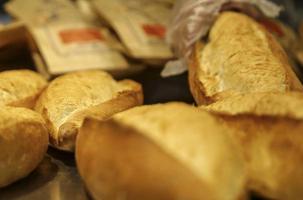 Cihan Kolivar Ekmek Sanayii İşverenler Sendikası