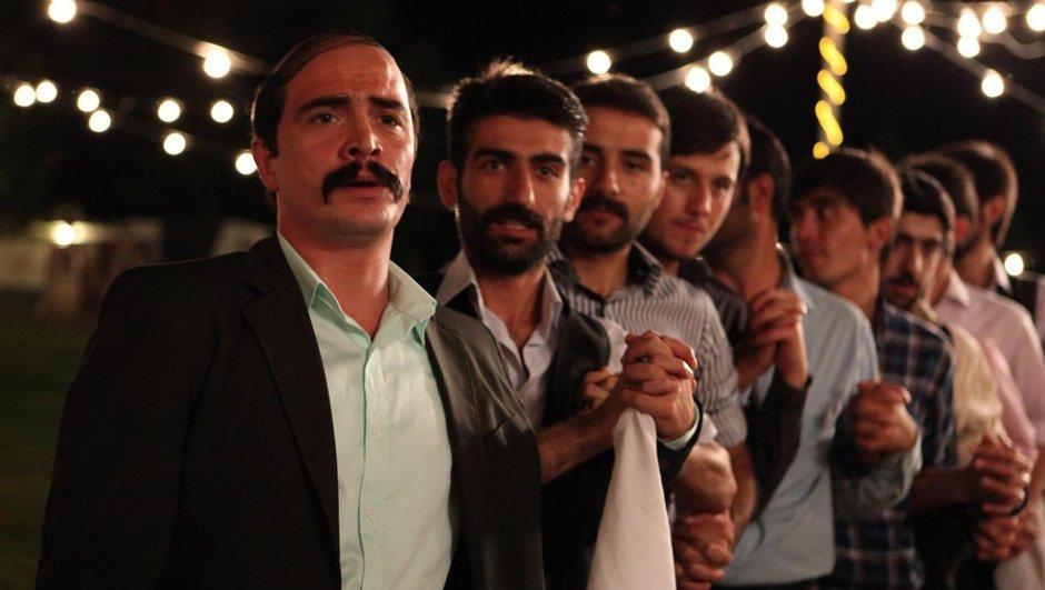 BKM,Entarisi Dım Dım Yar, Yılmaz Erdoğan, Serkan Kaya,Düğün Dernek, Osman Şan
