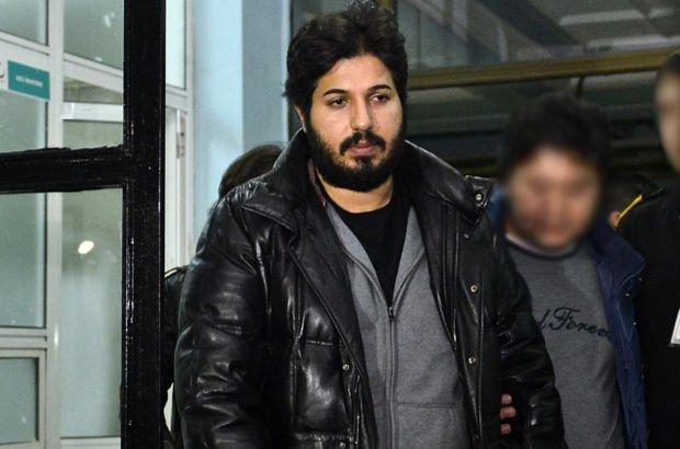 Reza Zarrab davası son dakika casusluk soruşturması Behram Eromi Omid M. Eromi