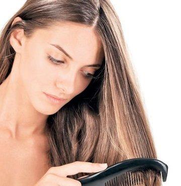 Sık görülen bazı belirtiler önemli sağlık sorunlarının işareti olabilir. Saç dökülmesi kansızlıktan kaynaklanabilir. Sigara içen kişilerde, öksürüğe terlemenin eşlik etmesinin ve mide ağrılarının altında ciddi hastalıklar olabilir