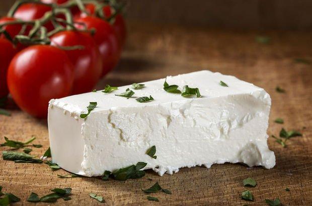peynir ve kalp sağlığı