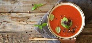 Bulgur çorbası nasıl yapılır? Bulgur çorbası tarifi ve malzemeleri