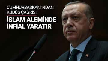 Erdoğan: ABD bu adımdan vazgeçsin