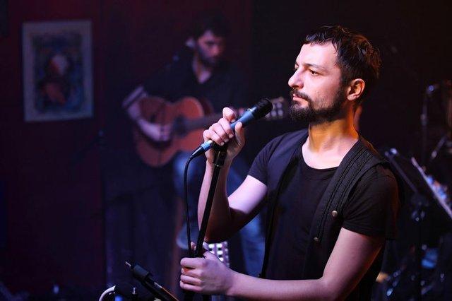 Seda Sayan'dan Mehmet Erdem açıklaması! Aşk iddiaları doğru mu?