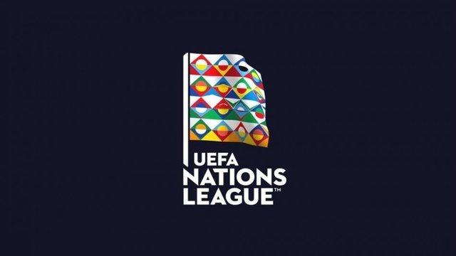 UEFA Uluslar Ligi'nde torbalar belli oldu! UEFA Uluslar Ligi tur atlayan takımlar