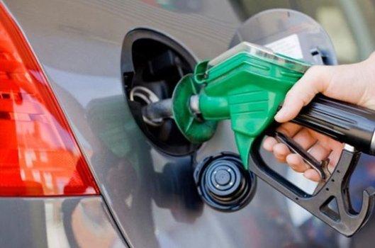Son dakika: Benzin fiyatlarında indirim! Benzin fiyatları ne kadar oldu?