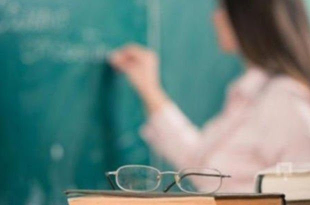 milli eğitim bakanlığı öğretmenlik mesleği genel yeterlilik