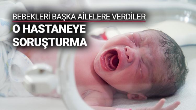 Adana Meydan Doğumevi Hastanesi