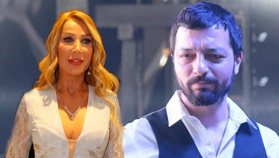 Mehmet Erdem, Seda Sayan