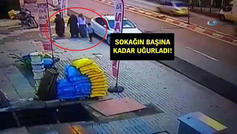 İstanbul Sultanbeyli