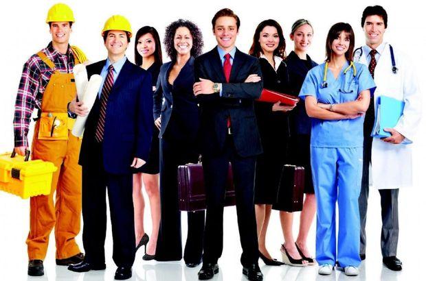 İşverenlere ağır cezalar