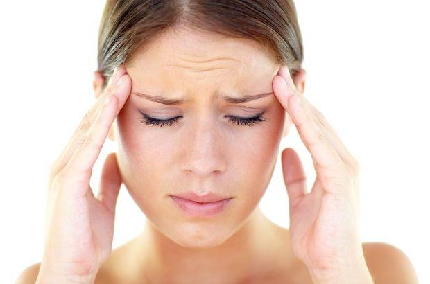 Migren